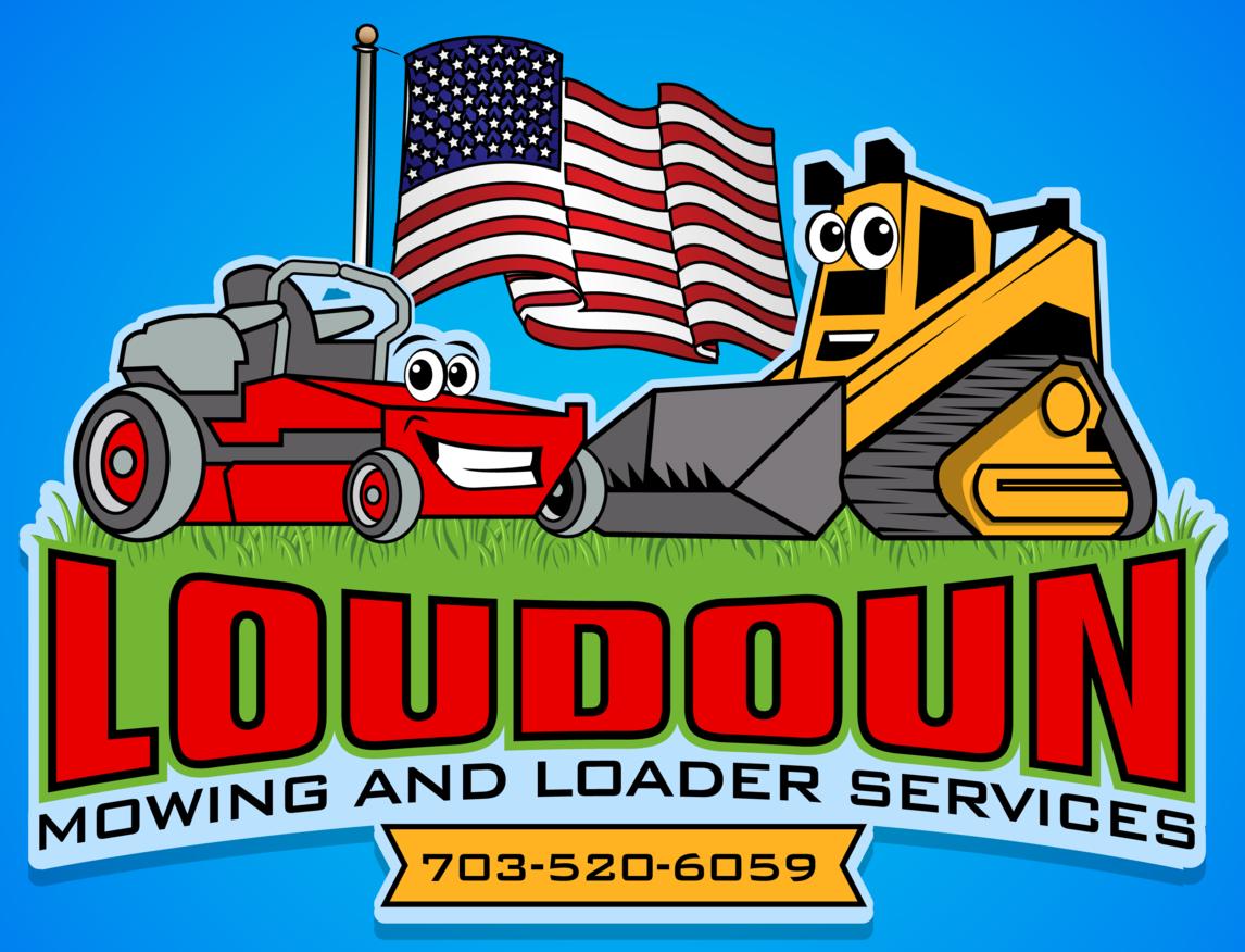 Loudoun